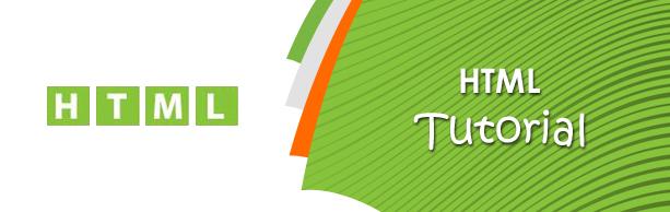HTML img tag