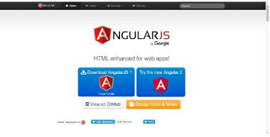 angular js download image