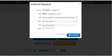 angular js library download image