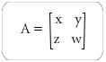 html5 Math ML 5
