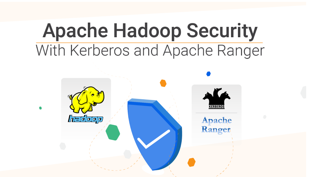 Apache Hadoop Security