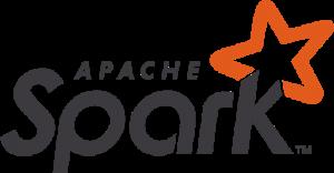 Apache Spark Logo