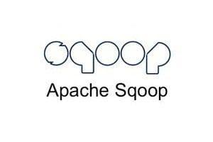 Apache Sqoop Logo