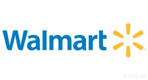 Big Data Case Study - Walmart