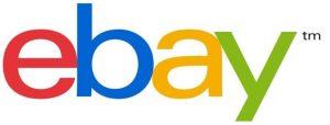 Big Data Case Study - ebay