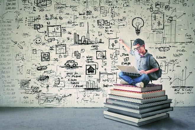 Big Data In Education Sector