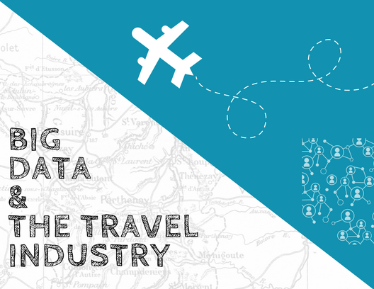 Big Data In Travel Industry