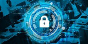 Big Data Vulnerability