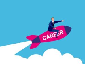 Career Growth In Hadoop