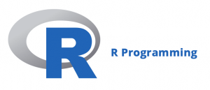 R Programming Logo