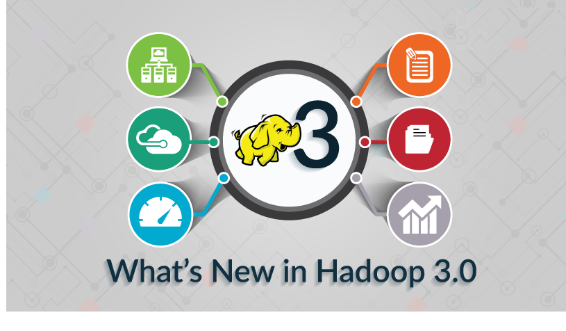 new features in hadoop 3